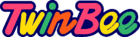 TwinBee logo.png