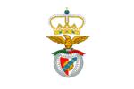 Bandeira do Império Português (1415–2002).png