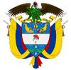 Brasão da Colômbia.png