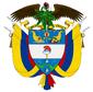 Brasão de Colômbia