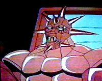 SH-Monstroestrelar2.jpg