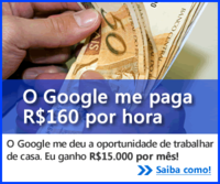 Spam Google.png