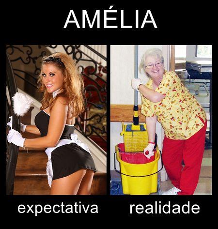 Amélias.jpg