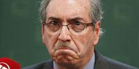 Eduardo Cunha.jpg