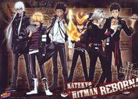 Katekyo-Hitman-Reborn.jpg