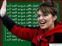 Sarah Palin-professora.jpg
