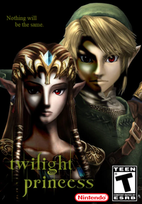 The Legend of Zelda Twilight Princess capa.png
