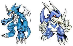 Curiosidade - Digimon Puro-sangue 300px-275px-ExVeemon_b