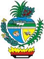 Brasão de Goiás