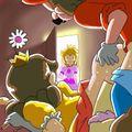 Daisy Mario.jpg