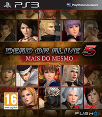 Dead or Alive 5 Ultimate capa.png