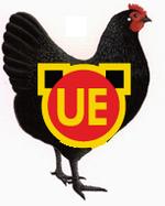 Escudo do Unión Española.png