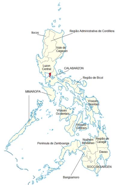 Subdivisões das Filipinas.png