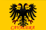 Bandeira do Sacro Império Romano-Germanico.png