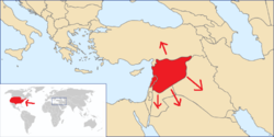 LocationSyria new.png