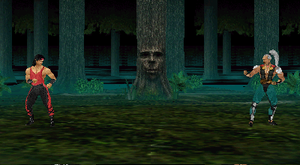 MK4 Living Forest.png