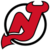 New Jersey Devils logo.png