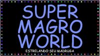 Supermagroworld logo.jpg