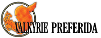 Valkyrie Profile-logo.png