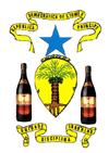 Brasao de Sao Tome e Principe.png