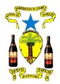 Brasão de Ilha do Príncipe São Tomé