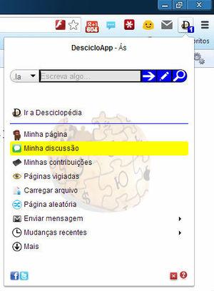 Descicloappavisonmpopup.jpg