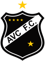 Escudo do ABC.png