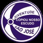 Escudo do São José-RS.png