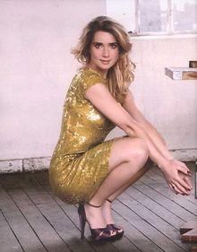 Leticia Spiller.jpg