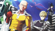 One Punch da Madhouse.png
