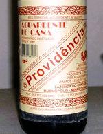 Providencia-aguardente.jpg