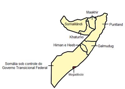 Subdivisões da Somália.png