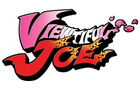 Viewtiful Joe.jpg