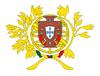 Brasão de Portugal.png