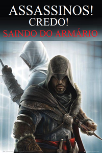 Assassins Creed Revelations.png