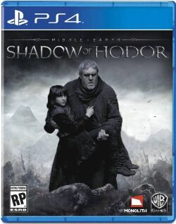 Shadow of Hodor.jpg
