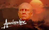 Apocalypse Now poster.png