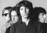 220px-The-doors.jpg
