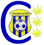 Escudo do Deportivo Capiatá.png