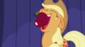 Mmmmm apples..png