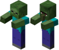 ZumbiMinecraft.png