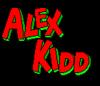 Alex Kidd Logo.png