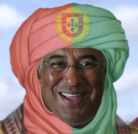 Antonio Costa T Alberto Barbosa.jpeg