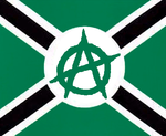 Bandeira de Altamira.png