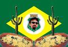 BandeiradoCeará.jpg