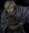 Bloodborne-alfred.png