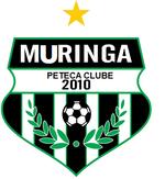 Escudo do Maringá FC.png