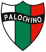 Escudo do Palestino.png