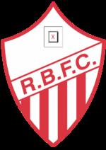 Escudo do Rio Branco-AC.png