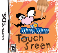 WarioWare-Touched!-Box.png